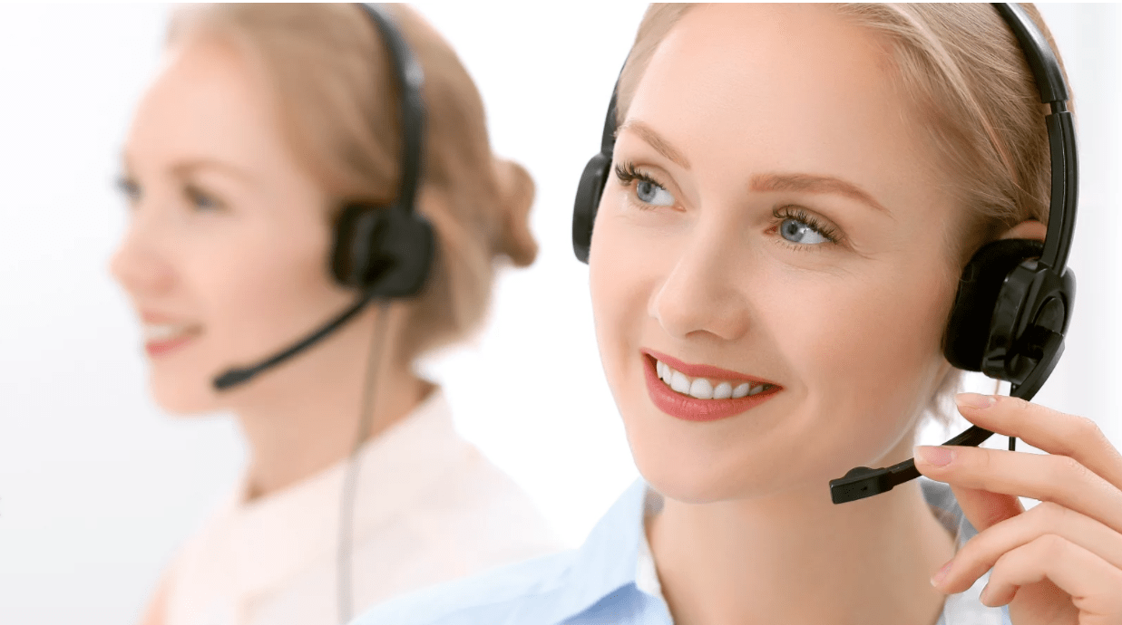 quality voip for call center